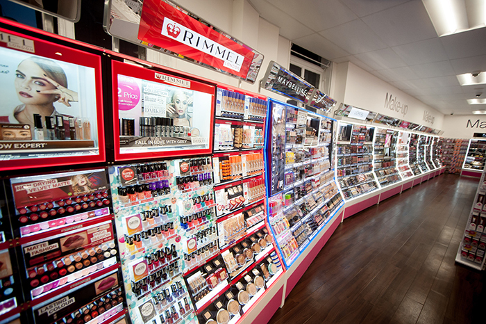 Just use free click & collect service to pick up your order from the most convenient store near you and avoid those delivery charges. Your wallet will thank you! How to Use Your Superdrug Promo Code.