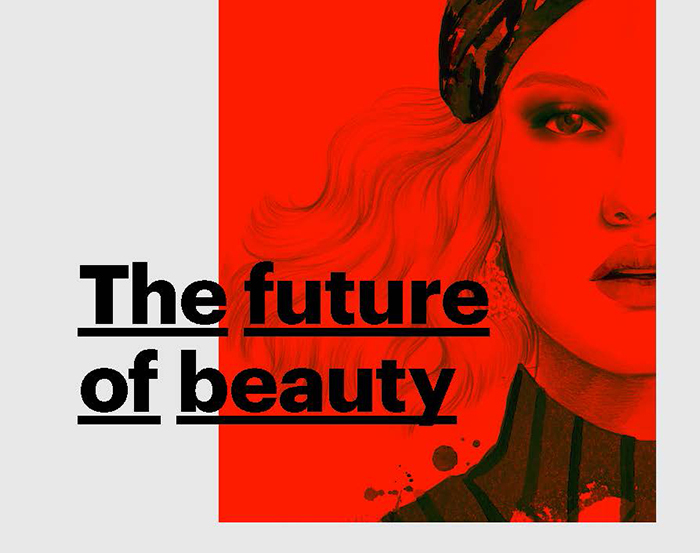 WGSN reveals top beauty trends for 2020   The Beauty Advisor
